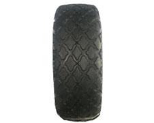 西安压路机轮胎