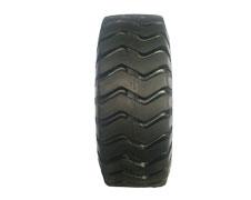 23.5-25轮胎批发