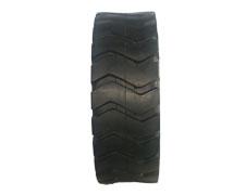 乌鲁木齐16/70-24轮胎