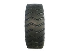 西安23.5-25轮胎批发
