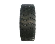 西安轮胎厂家