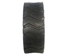 50铲车轮胎