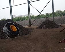 铲车轮胎厂